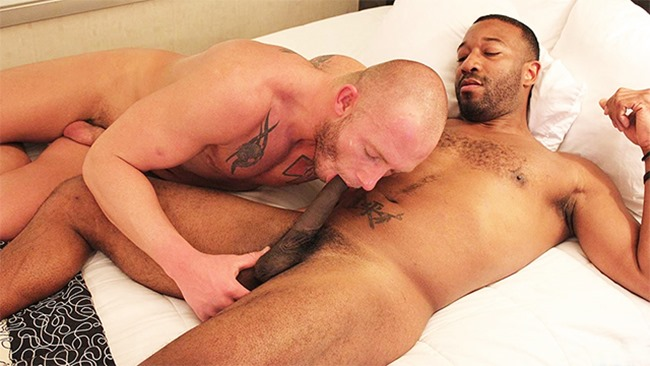 black-men-having-gay-sex