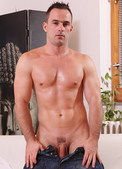 menly men  8
